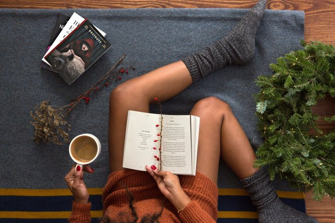 mindful-minimalist-gift-ideas